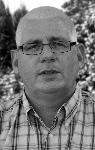 van Elst Apeldoorn | Hans van Stijn