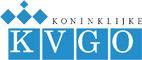 van Elst Apeldoorn | KVGO